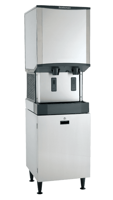 wellsys meridian 312 bottleless water cooler