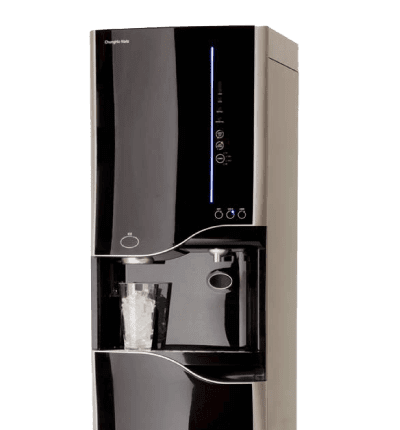 iguassu 900 bottleless water cooler