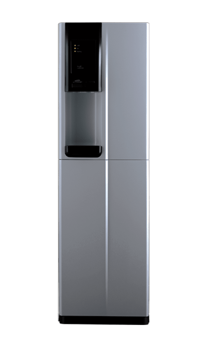 Artesian B2 Bottleless Water Cooler