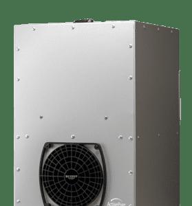 Artesian Hydroxyl Blaster Air Purification Unit